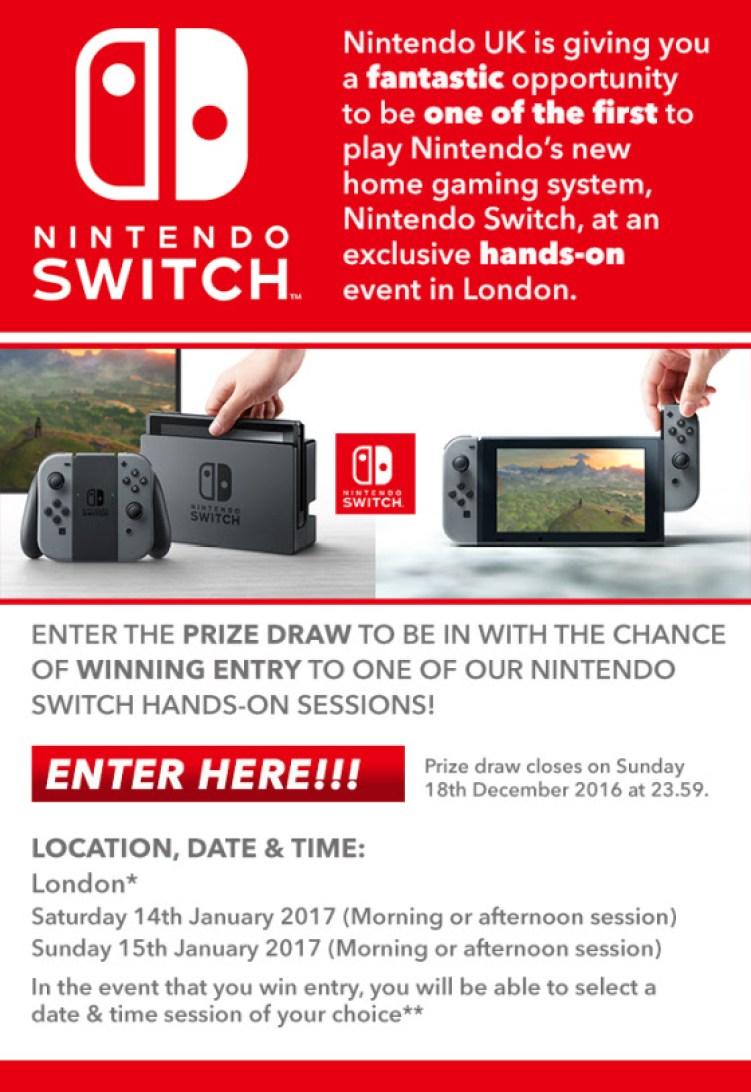 Nintendo Switch draw info.jpg