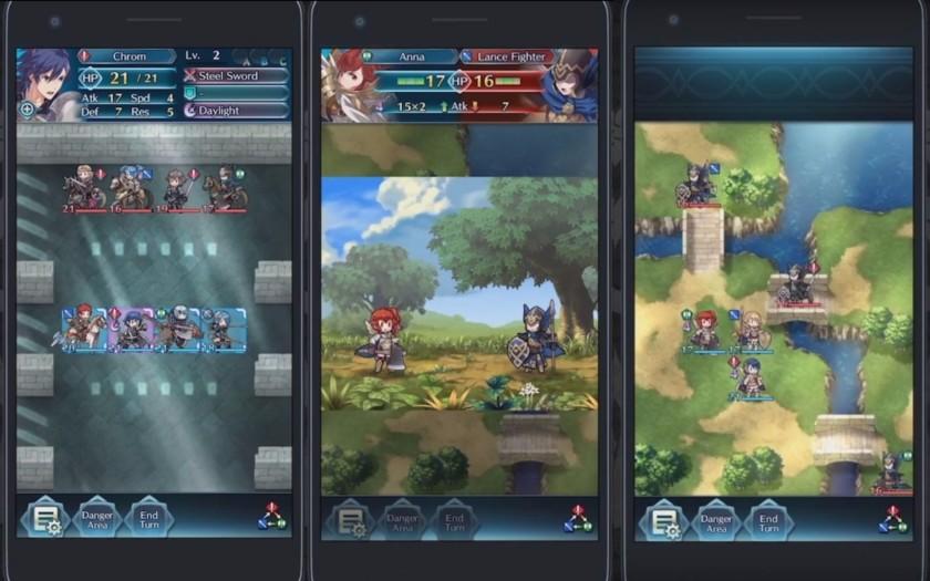 fire-emblem-screenshots-840x525