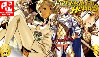 get ready to earn another 30 orbs with fire emblem heroes 5 new