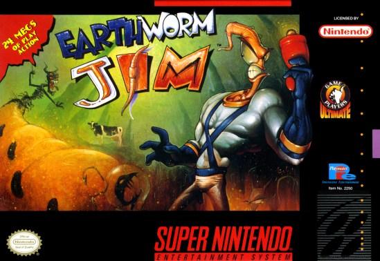 snes-earthwormjim1-vgo