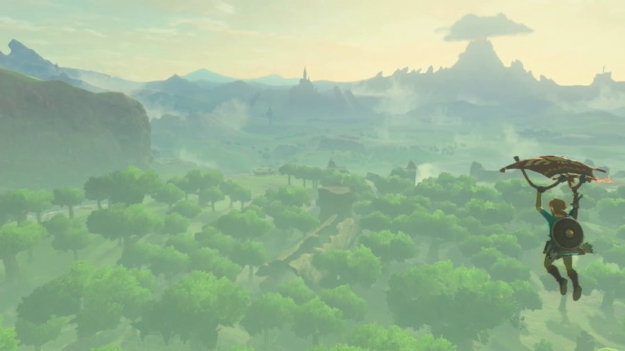 the-legend-of-zelda-breath-of-the-wild-screencap_1280.0.0