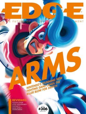 arms-edge-spring-man