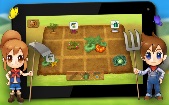 Harvest-Moon-Lil-Farmers-1024x640.png