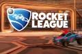 Rocket League Cross-Platform Play