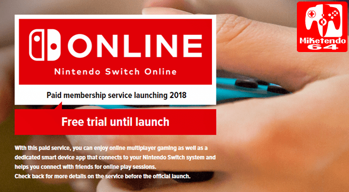 nintendo eshop vouchers uk
