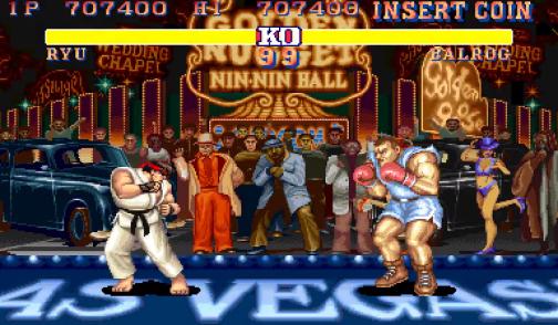arcade_longplay_370_street_fighter_ii_-_the_world_warrior