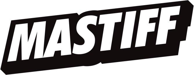 Mastiff Logo.jpg