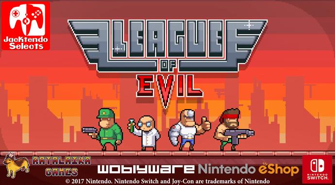 League of Evil - JS.png