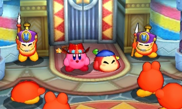 battle royale image 11