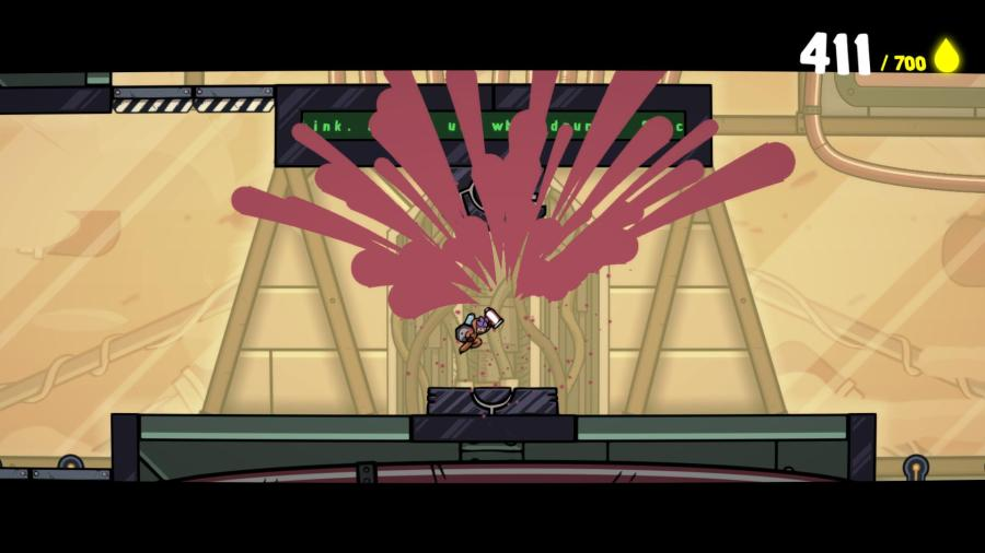 Splasher 2017-05-25 16-32-18-59