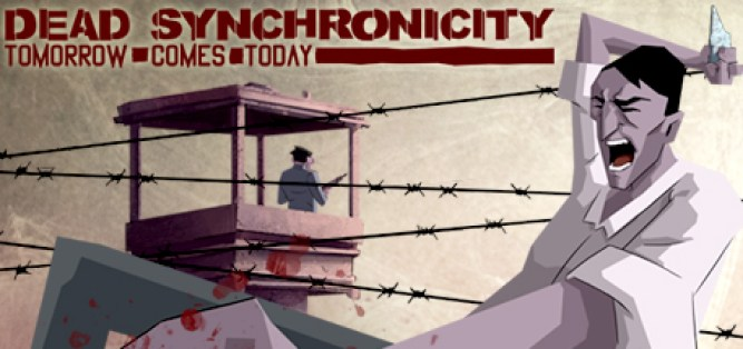 dead_synchronicity_tomorrow_comes_today_logo