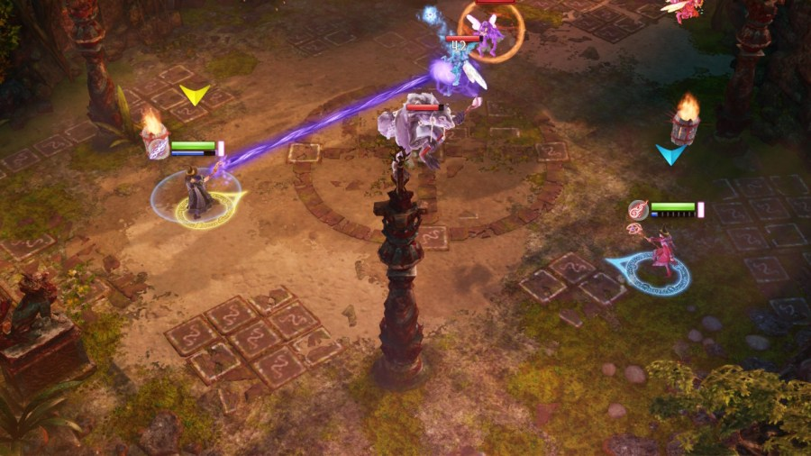 Nine Parchments Battle.jpg