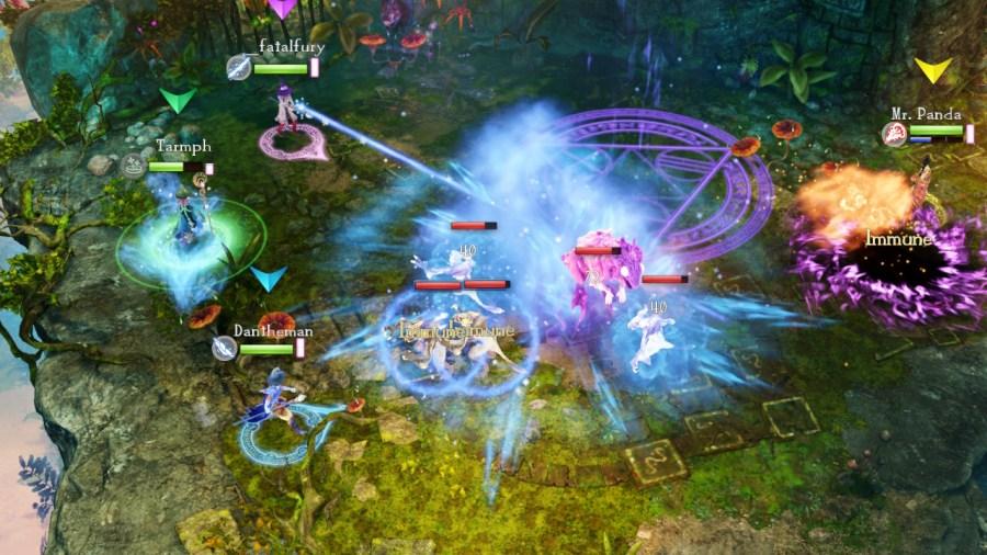 Nine Parchments Multiplayer.jpg