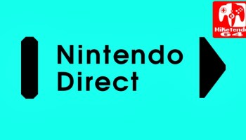 Rumour] Nintendo Direct Jan 2018 To Announce New Titles Feat