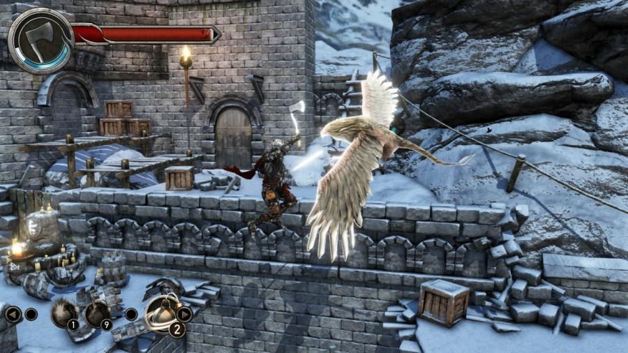 Castle_of_Heart_Screenshot_1