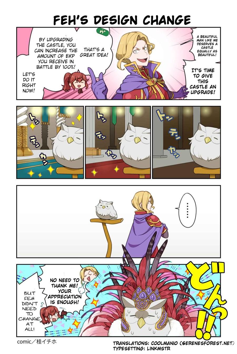 FEH Manga P5
