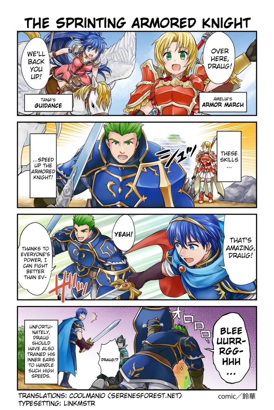 FEH Manga P6