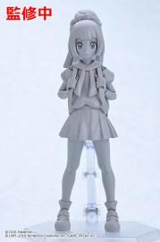 lillie-pokemon-figma
