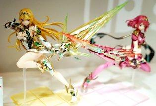 mythra-pyra-3