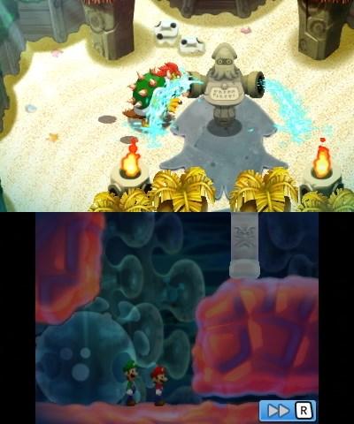 3DS_MarioLuigi-BowsersInsideStoryBowserJrsJourney_SCRN03_bmp_jpgcopy