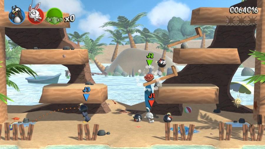 screenshot[2].jpg