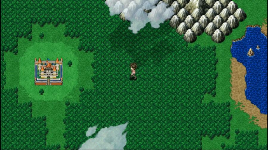 Asdivine-Hearts-Nintendo-Switch-Screenshot-World-Map.jpg