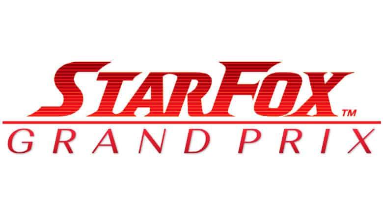 Star-Fox-Grand-Prix-Coming-from-Retro-Studios-Report