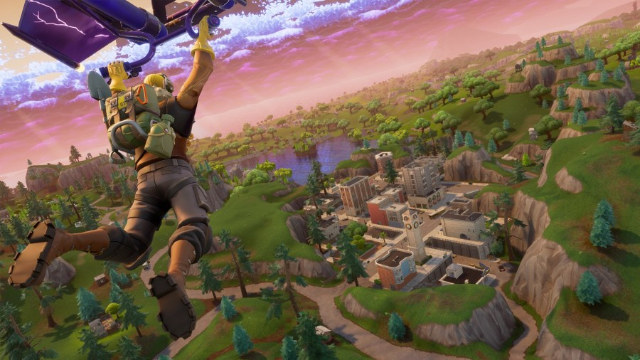 NintendoSwitch_Fortnite_E3Screenshot_2_png_jpgcopy