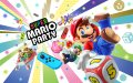 Super Mario Party amiibo Guide