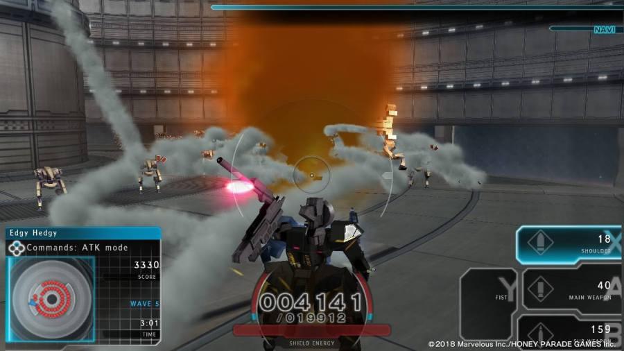 assaultgunners3