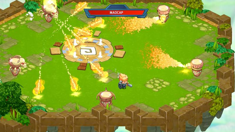 371595-next-up-hero-screenshot