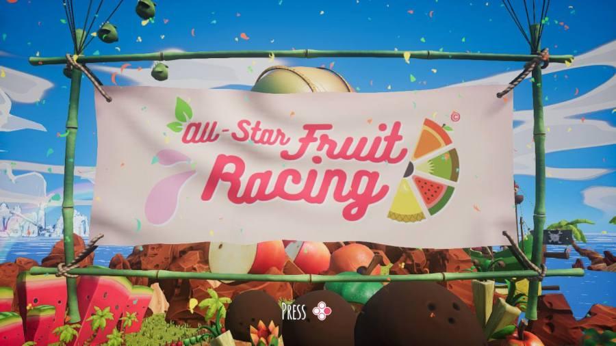 fruitracing1.jpg