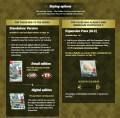 Xenoblade Chronicles 2 Torna digital release