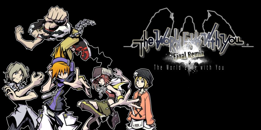 world-ends-with-you-final-remix-1-1