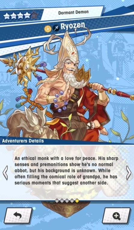 DC Character Ryozen (3)