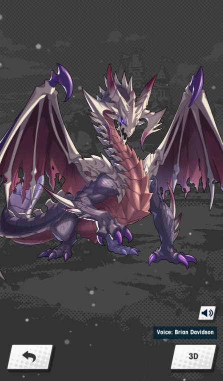 DC Dragon Zodiark (2)