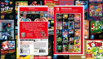 Guide] Make Your Own Alternate Switch Box Art Covers