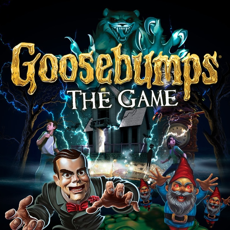 https://www.nintendo.com/games/detail/goosebumps-the-game-switch