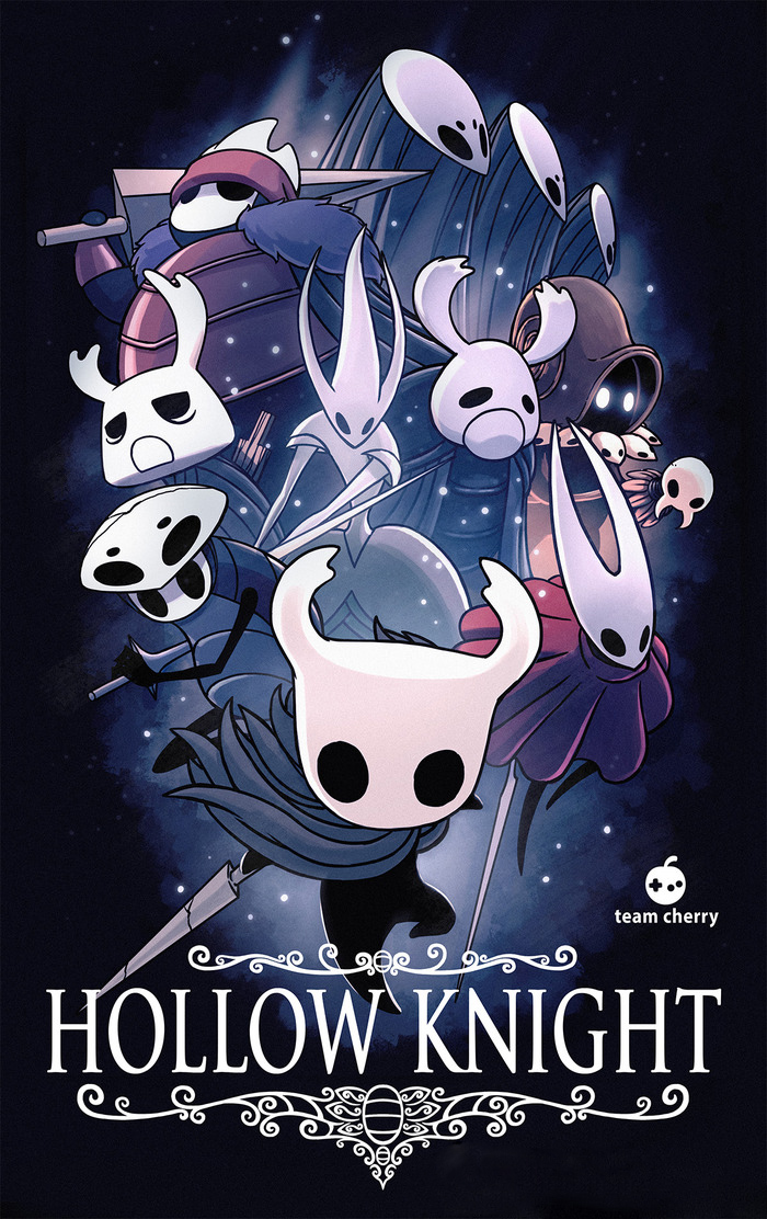 hollow-knight-poster
