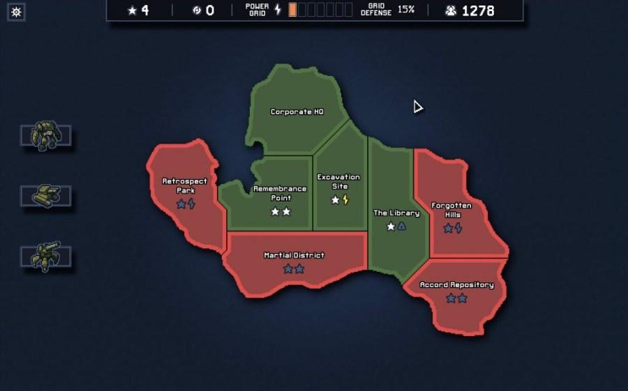 Into_the_Breach_Map-1024x665