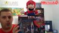 Starlink: Battle For Atlas Starter Pack Unboxing