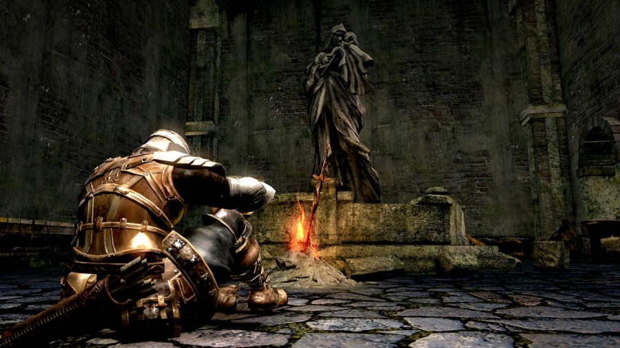 Switch_DarkSouls-Remastered_03