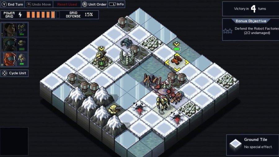 into-the-breach-nintendo-switch-launch-trailer_k3hv