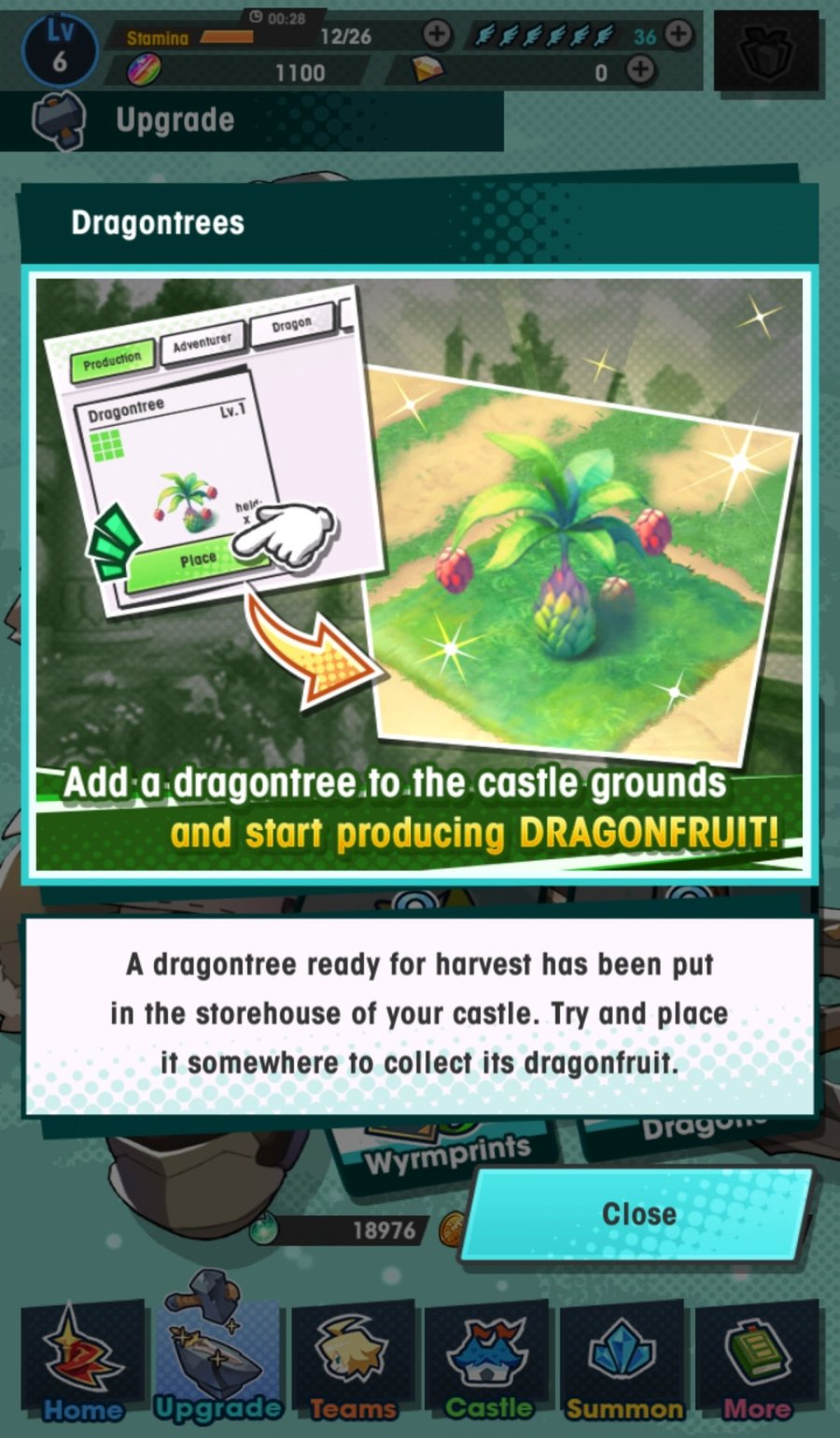 screenshot_20180928-215037_dragalia7044498389512502911.jpg