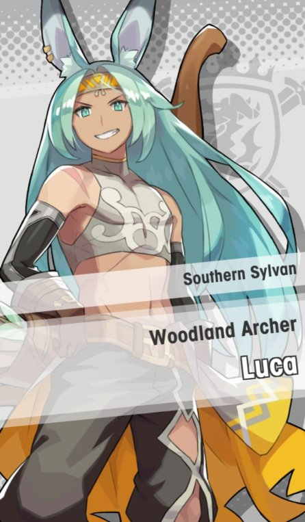 screenshot_20180928-222019_dragalia1052239196304220110.jpg