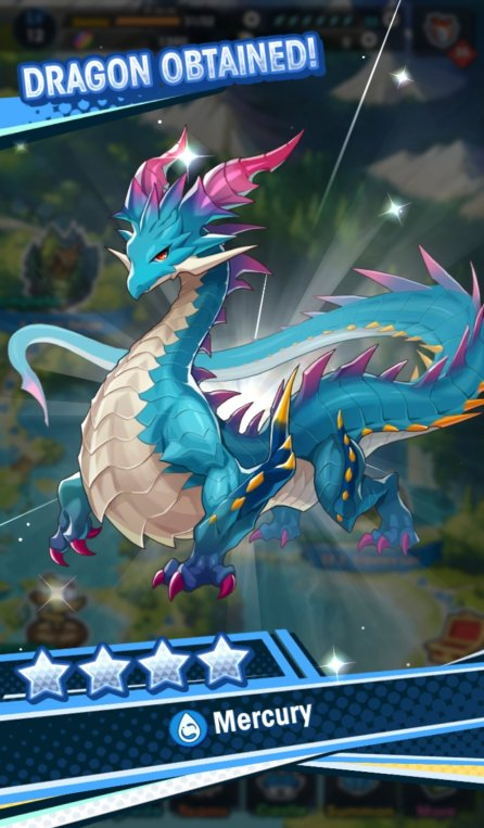 screenshot_20180929-105507_dragalia5757355045776761237.jpg