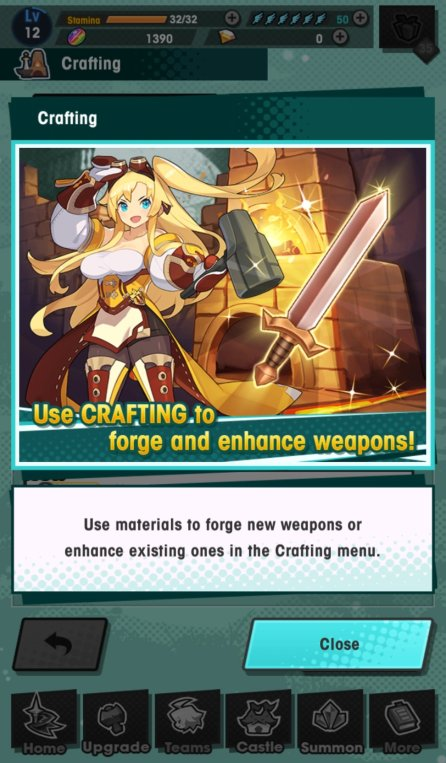 screenshot_20180929-105546_dragalia1243938046973888219.jpg