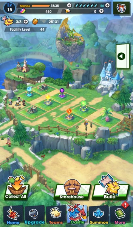 screenshot_20180930-075142_dragalia3107538586172042117.jpg