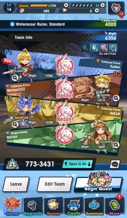 screenshot_20180930-081220_dragalia5663473729976945295.jpg