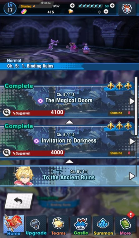 screenshot_20180930-101654_dragalia1355132596900674252.jpg